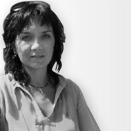 Лилия Татьянина