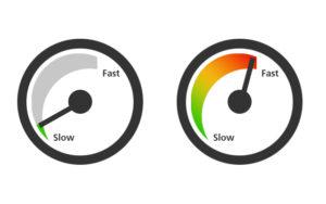 Оптимизация скорости, чтобы продвинуть сайт