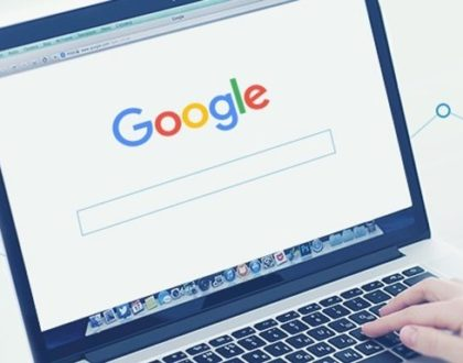 Продвижение Лендинга: как понравиться Яндекс и Google