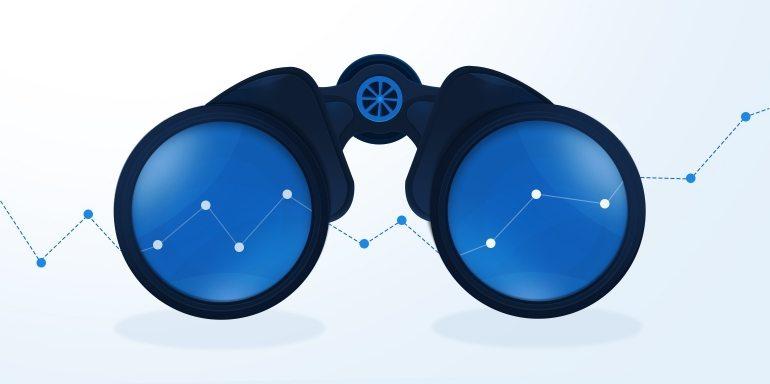 Разработка Лендинг Пейдж: SEO продвижение Landing Page