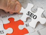 SEO Продвижение: Стратегия Seo Специалиста